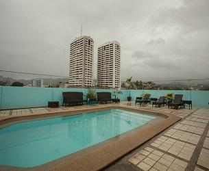 Cebu Grand Hotel Images Cebu Videos
